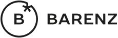Barenz, architecture d'intérieur à Lyon