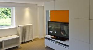 13-meuble-tv